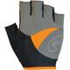 Roeckl Borrello Handschuhe grau